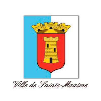 Commune de Sainte-Maxime (Var)