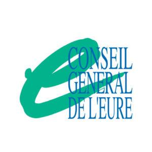 Conseil Général de l'Eure