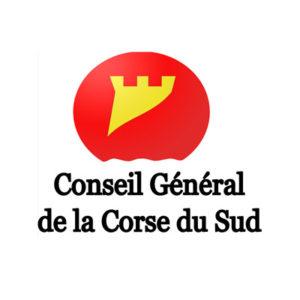 Conseil Général de la Corse du Sud
