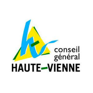 Conseil Général de la Haute-Vienne