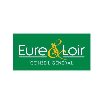 Conseil Général d'Eure-et-Loir