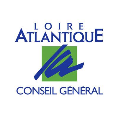 Conseil Général de Loire Atlantique :
