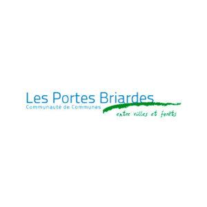 Communauté de Communes des Portes Briardes (77)