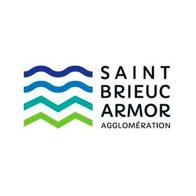 Saint-Brieuc Agglomération