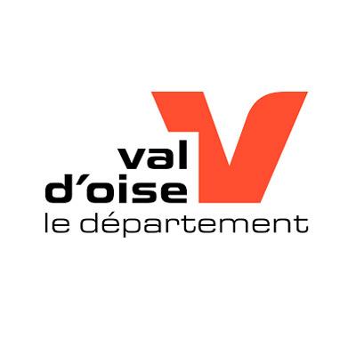Conseil Départemental du Val-d'Oise :